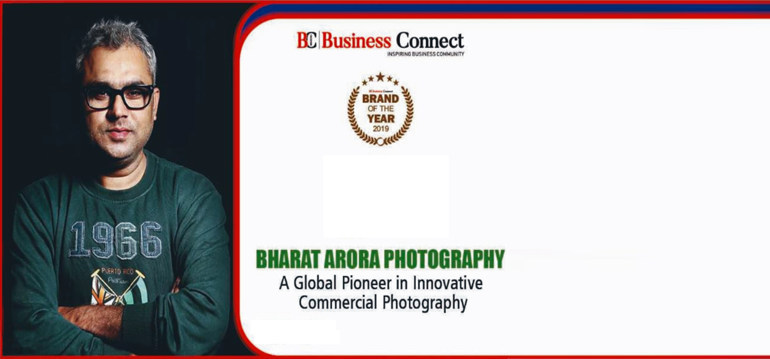 Bharat Arora Photography